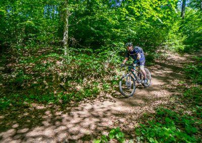 bikeschule-sauerland-vater-sohn-mountainbike-camp-mtb-05-2019-109