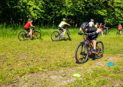 bikeschule-sauerland-vater-sohn-mountainbike-camp-mtb-05-2019-11