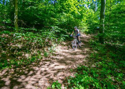 bikeschule-sauerland-vater-sohn-mountainbike-camp-mtb-05-2019-110