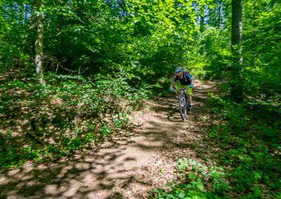 bikeschule-sauerland-vater-sohn-mountainbike-camp-mtb-05-2019-111