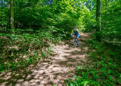 bikeschule-sauerland-vater-sohn-mountainbike-camp-mtb-05-2019-112