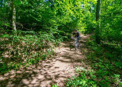 bikeschule-sauerland-vater-sohn-mountainbike-camp-mtb-05-2019-113