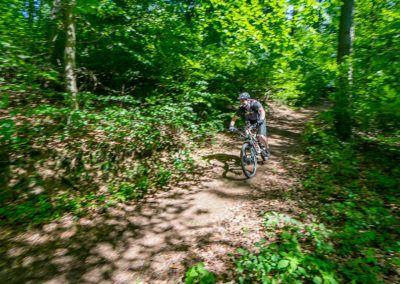 bikeschule-sauerland-vater-sohn-mountainbike-camp-mtb-05-2019-114