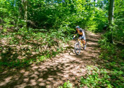 bikeschule-sauerland-vater-sohn-mountainbike-camp-mtb-05-2019-115