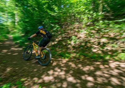 bikeschule-sauerland-vater-sohn-mountainbike-camp-mtb-05-2019-116