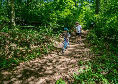 bikeschule-sauerland-vater-sohn-mountainbike-camp-mtb-05-2019-117