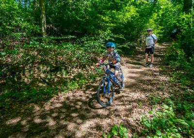 bikeschule-sauerland-vater-sohn-mountainbike-camp-mtb-05-2019-118