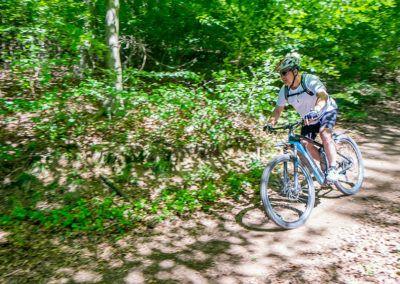 bikeschule-sauerland-vater-sohn-mountainbike-camp-mtb-05-2019-119