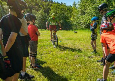 bikeschule-sauerland-vater-sohn-mountainbike-camp-mtb-05-2019-12