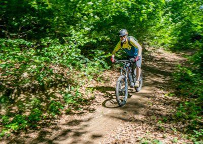 bikeschule-sauerland-vater-sohn-mountainbike-camp-mtb-05-2019-120