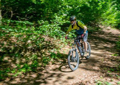 bikeschule-sauerland-vater-sohn-mountainbike-camp-mtb-05-2019-121