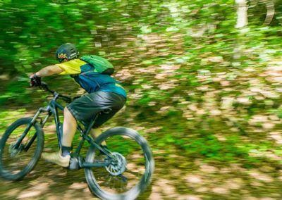 bikeschule-sauerland-vater-sohn-mountainbike-camp-mtb-05-2019-122