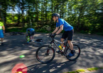 bikeschule-sauerland-vater-sohn-mountainbike-camp-mtb-05-2019-13