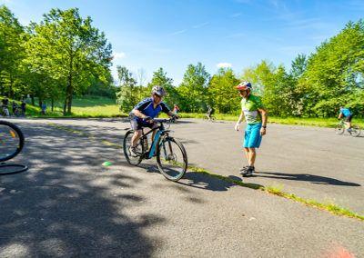 bikeschule-sauerland-vater-sohn-mountainbike-camp-mtb-05-2019-14