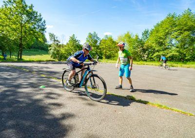 bikeschule-sauerland-vater-sohn-mountainbike-camp-mtb-05-2019-15