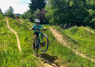 bikeschule-sauerland-vater-sohn-mountainbike-camp-mtb-05-2019-153