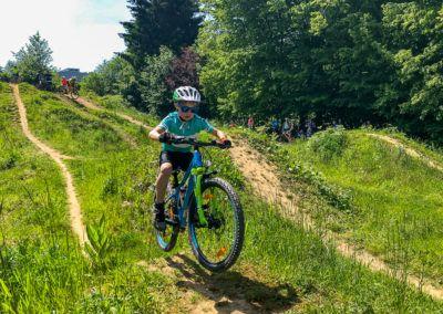 bikeschule-sauerland-vater-sohn-mountainbike-camp-mtb-05-2019-154