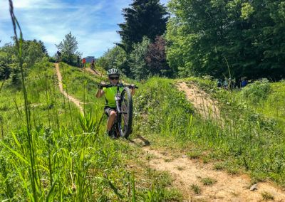bikeschule-sauerland-vater-sohn-mountainbike-camp-mtb-05-2019-155