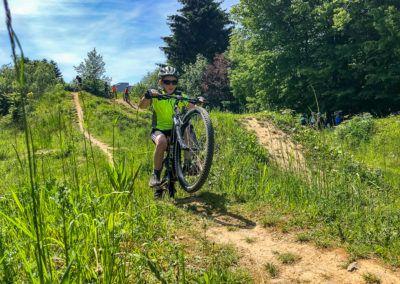 bikeschule-sauerland-vater-sohn-mountainbike-camp-mtb-05-2019-156
