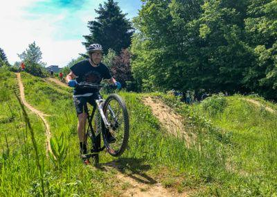bikeschule-sauerland-vater-sohn-mountainbike-camp-mtb-05-2019-157