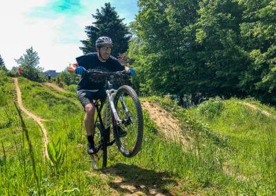 bikeschule-sauerland-vater-sohn-mountainbike-camp-mtb-05-2019-158