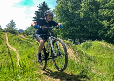 bikeschule-sauerland-vater-sohn-mountainbike-camp-mtb-05-2019-159