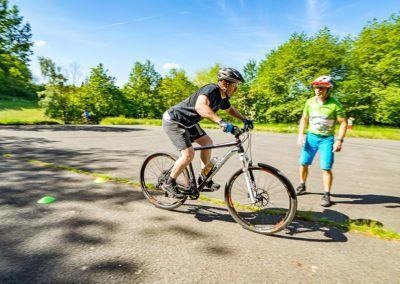 bikeschule-sauerland-vater-sohn-mountainbike-camp-mtb-05-2019-16