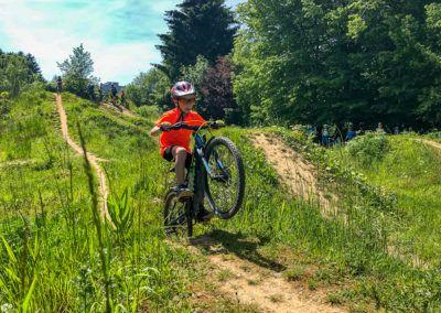 bikeschule-sauerland-vater-sohn-mountainbike-camp-mtb-05-2019-160