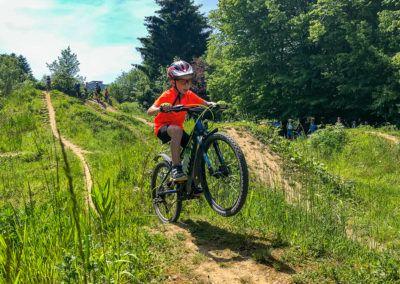 bikeschule-sauerland-vater-sohn-mountainbike-camp-mtb-05-2019-161