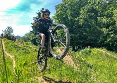bikeschule-sauerland-vater-sohn-mountainbike-camp-mtb-05-2019-162