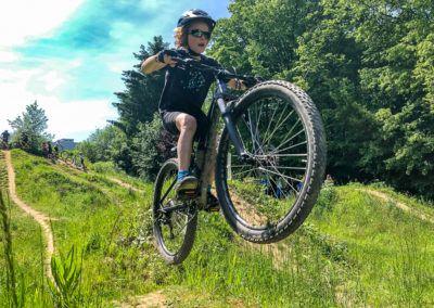 bikeschule-sauerland-vater-sohn-mountainbike-camp-mtb-05-2019-163