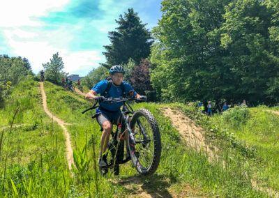 bikeschule-sauerland-vater-sohn-mountainbike-camp-mtb-05-2019-164