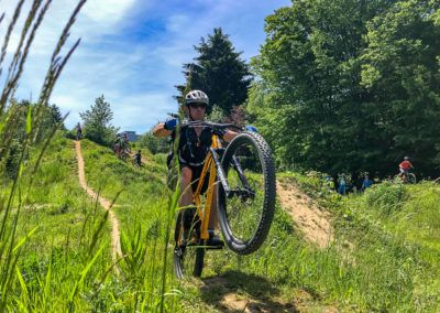 bikeschule-sauerland-vater-sohn-mountainbike-camp-mtb-05-2019-165