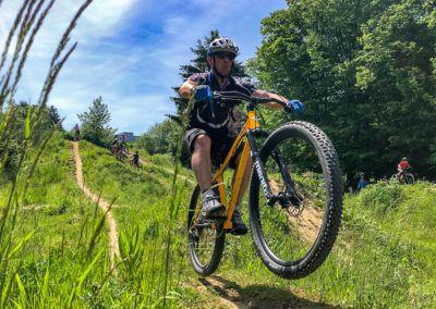 bikeschule-sauerland-vater-sohn-mountainbike-camp-mtb-05-2019-166