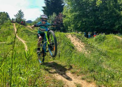 bikeschule-sauerland-vater-sohn-mountainbike-camp-mtb-05-2019-168