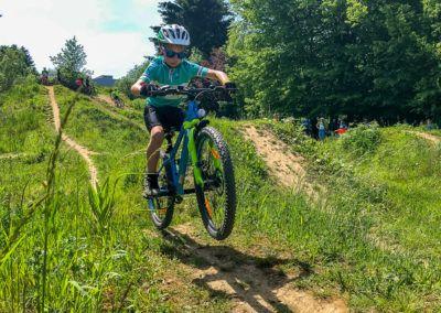 bikeschule-sauerland-vater-sohn-mountainbike-camp-mtb-05-2019-169
