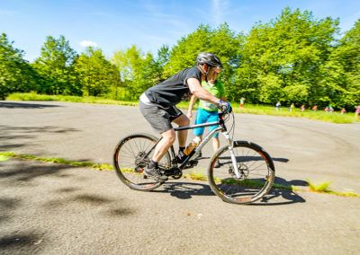 bikeschule-sauerland-vater-sohn-mountainbike-camp-mtb-05-2019-17