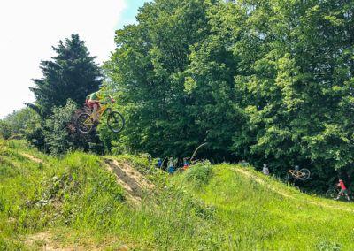 bikeschule-sauerland-vater-sohn-mountainbike-camp-mtb-05-2019-170