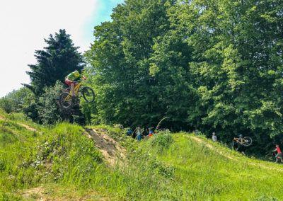 bikeschule-sauerland-vater-sohn-mountainbike-camp-mtb-05-2019-171