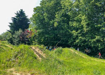 bikeschule-sauerland-vater-sohn-mountainbike-camp-mtb-05-2019-172