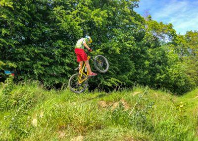 bikeschule-sauerland-vater-sohn-mountainbike-camp-mtb-05-2019-173