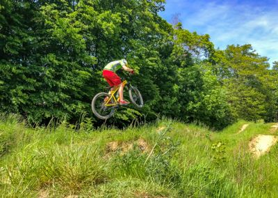 bikeschule-sauerland-vater-sohn-mountainbike-camp-mtb-05-2019-174