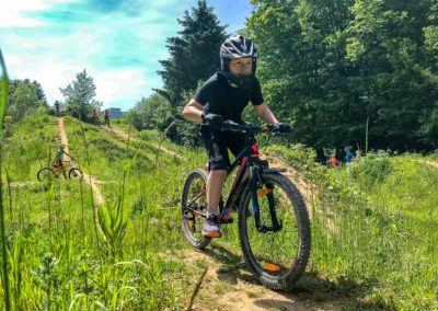 bikeschule-sauerland-vater-sohn-mountainbike-camp-mtb-05-2019-175