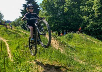 bikeschule-sauerland-vater-sohn-mountainbike-camp-mtb-05-2019-176