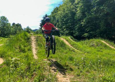 bikeschule-sauerland-vater-sohn-mountainbike-camp-mtb-05-2019-178