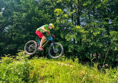 bikeschule-sauerland-vater-sohn-mountainbike-camp-mtb-05-2019-179