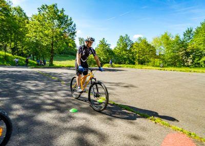 bikeschule-sauerland-vater-sohn-mountainbike-camp-mtb-05-2019-18