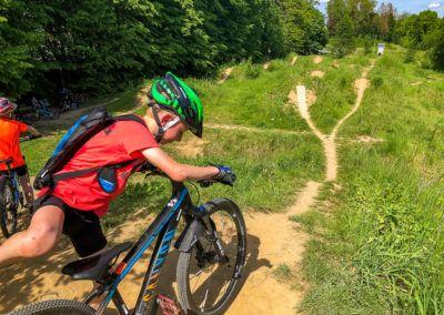 bikeschule-sauerland-vater-sohn-mountainbike-camp-mtb-05-2019-180