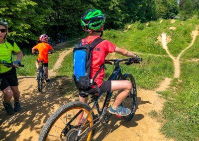 bikeschule-sauerland-vater-sohn-mountainbike-camp-mtb-05-2019-181