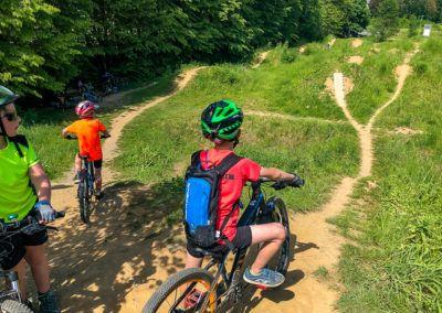 bikeschule-sauerland-vater-sohn-mountainbike-camp-mtb-05-2019-182